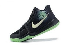 fc99f8538838 How To Buy Kyrie Irving Nike Kyrie 3 Fear PE Mens Basketball Shoes  Basketball Shoes On