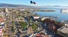 Ensenada, Baja California