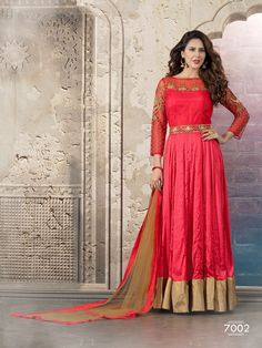"""NEW ARRIVAL DESIGNER READYMADE DRESS COLLECTION. CATALOG NAME=SD=ZIKRA. ITEM CODE=7002. IN INDIAN INR=8550/ READYMADE DRESS. STITCH SIZE=38""""-40""""-42"""".44""""- INCH AVAILABLE. FREE SHIPPING IN INDIA. FOR ORDERS, INQUIRY ,KINDLY MAIL OR WHATSAPP US ============MAIL AT=gloriousfashionpoint@gmail.com ===== WHATSAPP NO +91 73591 37568 ============== OR MESSAGE INBOX. PLEASE LOOK AT THE BELOW LINK FOR VIEWING OUR ALL COLLECTION."""