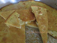 Ζουζουνομαγειρέματα: Αλευρόπιτα με φέτα! Ethnic Recipes, Food, Essen, Meals, Yemek, Eten