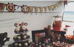 Hey, I found this really awesome Etsy listing at https://www.etsy.com/listing/163729938/jake-and-the-neverland-pirates-birthday