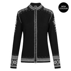 Norwegian Fashion, Norwegian Knitting, Signature Look, Lightweight Cardigan, Jackets Online, Knitwear, Jackets For Women, Men Sweater, Fashion Styles
