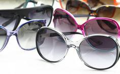 """Von Brillen-""""Nubsis"""" und wie man damit seine Frisur ruiniert - Brillen Trends & Themen"""