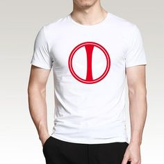 Deadpool - Short Sleeve T-Shirt for Men