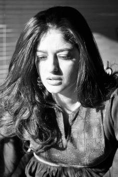 406 Best Pakistani celebrities images in 2019   Pakistani