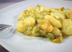 fb-like {overflow: hidden ! Raw Food Recipes, Meat Recipes, Gourmet Recipes, Italian Recipes, Pasta Recipes, Italy Food, Homemade Pasta, Special Recipes, International Recipes