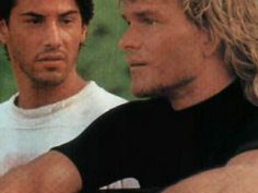 10 Great Movies Hollywood Wants to Bastardize Into Crappy Sequels Point Break Movie, Point Break 1991, Greatest Movies, All About Time, Funny Stuff, Hollywood, Entertainment, Culture, My Love