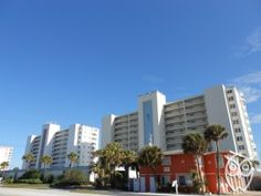 Ormond Surfside South Condos Ormond Beach. 1133 Ocean Shore Blvd Ormond Beach, FL