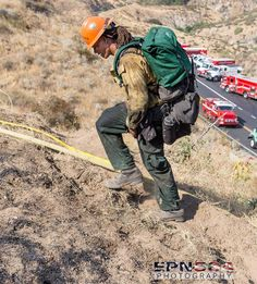 FEATURED POST  @epn564 -  USFS BDF Mill Creek Hotshot .  ___Want to be featured? _____ Use #chiefmiller in your post ... http://ift.tt/2aftxS9 . CHECK OUT! Facebook- chiefmiller1 Periscope -chief_miller Tumblr- chief-miller Twitter - chief_miller YouTube- chief miller .  #firetruck #firedepartment #fireman #firefighters #ems #kcco  #brotherhood #firefighting #paramedic #firehouse #rescue #firedept  #workingfire #feuerwehr  #brandweer #pompier #medic #retten #firefighter #bomberos…