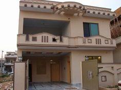 11 Best 5 Marla House Plan Images 5 Marla House Plan 3d House