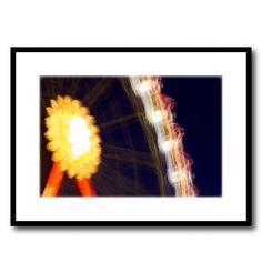 Gerahmte Bilder im Format 30 x 20 cm oder 60 x 40 cm. 99,00€