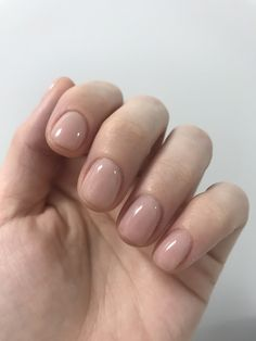OPI put it in neutral Sns Nails Colors, Opi Nail Polish Colors, Opi Colors, Opi Nails, Nude Nails, Wedding Nails, Prom Nails, Neutral Nail Color, Fabulous Nails