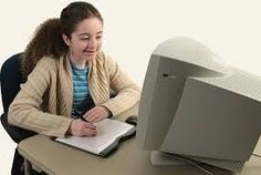 If you are looking to achieve better results in your field of academics then you need to have One to one online classes. Our classes are guaranteed to generate you excellent results. Try us to now better! http://www.onlinetutoring101.com/