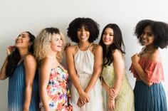 4 Tips for Proposing to your Bridesmaids - Black Southern Belle Edition - Black Southern Belle