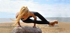 yoga - Cerca con Google