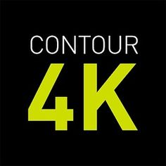 Contour 4K is available for pre-order and arriving soon! Very limited stock will be arriving in batches. Order now before stock runs out!    http://stuntcams.com/shop/contour-4k-ultra-hd-sports-action-helmet-camera-p-1312.html?osCsid=8689634d0b2e97d1e5a0bd462088729a    #Contour #4K Ultra #HD #Sports #Action Helmet #Camera