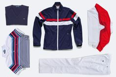 Men's Golf - Shop the latest J.Lindeberg Golf for Men in store now!