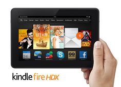 Enter to win a Kindle Fire HDX from www.lifestylevitamins.co.uk – refer friends for more entries and improve your chances of winning!