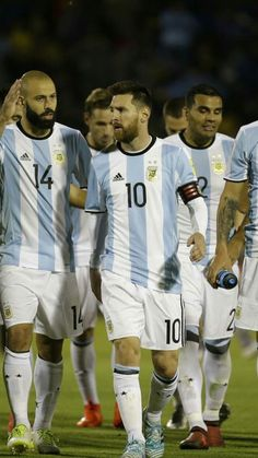 Messi 10, Lionel Messi, Rugby, Argentina Football Team, Latest Sports News, Best Player, Read News, Fc Barcelona, Nhl