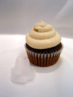 cupcake recipies