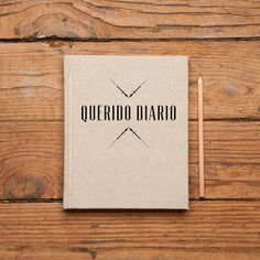 Stationery & Workspace on Fab - The World's Design Store