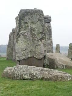 Close ups Stonehenge, London Travel, Mount Rushmore, Garden Sculpture, Outdoor Decor