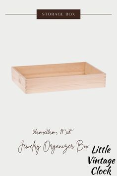 A pine tree tray with no handles! This breakfast is untreated wood tray ! Ready to use as it is or can be transform into your own creation! #craftstoragebox,#unfinishedwoodbox,#woodvanitybox,#woodenboxunfinished,#centerpiece,#jewelry,#organizerbox,#30x20,#12x8,#industrial,#storagebox,#bigwoodenbox Serving Tray Wood, Wood Tray, Wooden Gifts For Her, Large Ottoman Tray, Unfinished Wood Boxes, Wooden Box Designs, Craft Storage Box, Wooden Box Centerpiece, Organizer Box