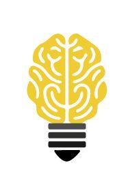 Ondernemerschap ervaren met de ondernemers van de toekomst. DreamStorm stimuleert innovatie en creativiteit bij toekomstige ondernemers. Inschrijving MKB Innovatie Top 100. http://mkbinnovatietop100.nl