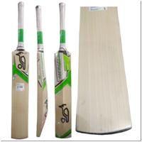Kookaburra Kahuna 350 Latest 2018 Design Cricket Bat Standard Size Ew Buy Kookaburra Kahuna 350 Latest 2018 Design Cricket Bat Standard Size Ew Online At Lowe Cricket Bat Bat Cricket