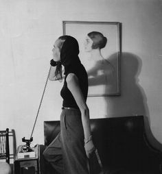 CECIL BEATON: BENEATH THE GLITTER Cecil Beaton was one of the world's most successful portrait and fashion photographers. For five decades he used his flattering lens and acute eye to turn celebrities into timeless icons. The recent publication of his diaries, however, sees him surrender…
