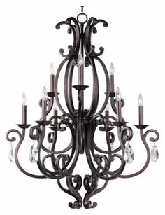 Home Lighting and Light Fixtures offered by Crescent Lighting Showroom.http://www.mycrescentlighting.com/search_individual_result.asp?current=215912page=9