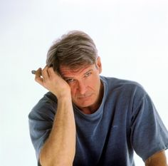 Harrison Ford - Photo gallery, images and pics 10 Harrison Ford Han Solo, Carrie Fisher Harrison Ford, Harrison Ford Indiana Jones, Best American Actors, Harison Ford, Illinois, Chris Miller, Chicago, Star Wars Film