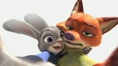 3D Watch Zootopia Full Movie HD Online Watch