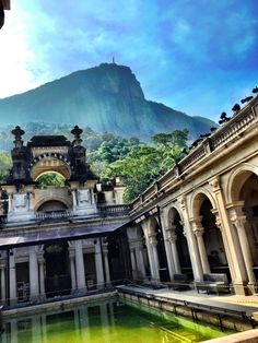 My own personal postcards of #RiodeJaneiro #Brazil. A collection of my favorite postcards for my lasted visit to Rio de Janeiro, all photos taken by me using my #iPhone6. I spent a week at the carioca city of #Rio, curating the best experiences, restaurants, venues and locations with a view, to host events and activities for my VIP clients coming next year for the #2016SummerOlympics.