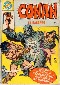 Kiosko del Tiempo (@kioskodeltiempo)   Twitter Comic Books, Twitter, Trading Cards, Warriors, Cartoons, Comics, Comic Book, Graphic Novels, Comic