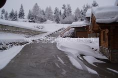 Luxury chalet of 450 Les Marmottes, Crans-Montana, Switzerland Chalets For Sale, Switzerland, Montana, Skiing, Real Estate, Traditional, Luxury, Outdoor, Ski