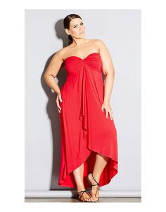 Coloured Santorini Dress | Sonsi