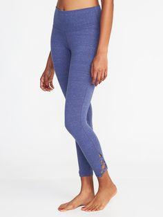 9e0d1937d6153 product photo Yoga Leggings, Yoga Pants, Shop Old Navy, Skinny Jeans,  Workout