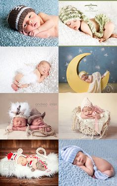 --Pinned with TreasuryPin.com Newborn Pictures, Baby Pictures, Baby Photos, Newborn Pics, Newborn Photo Props, Newborn Session, Cute Kids, Cute Babies, Amazing Photography