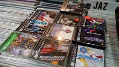 #sony #playstation #videogames #90skid #gamestore #videogamestore #retrogamestore
