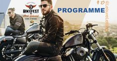 Our engines are firing on all cylinders as we get ready to welcome visitors to the epic Port Edward leg of the 2020 Bike Fest SA event! Holiday Resort, Beach Holiday, Kwazulu Natal, Bike Parking, Beach Bars, Nature Reserve, Stunts, Tourism, Coast