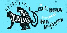 The Qualms at Playwrights Horizons on Sunday, May 31, 2015.