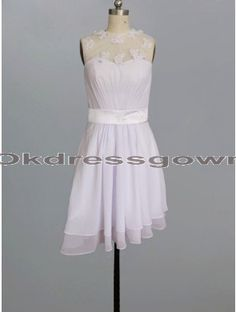 Off Shoulder unique Purple Bridemaid Dress with Lace. #wedding #bridesmaiddress http://www.okdressgown.com/wedding-party-dresses/bridesmaid-dresses/off-shoulder-chiffon-cheap-unique-purple-bridesmaid-dress-with-lace.html#.UoJ1c_VKDl8