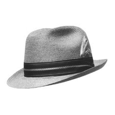 Men's Straw Hats | Mens Straw Riding Hats