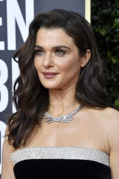HAPPY 51st BIRTHDAY to RACHEL WEISZ!! 3/7/21 Born Rachel Hannah Weisz, British-American actress. She is the recipient of several accolades, including an Academy Award, a Golden Globe Award, Laurence Olivier Award and a British Academy Film Award.