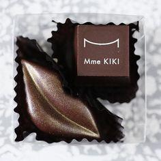 Mme KIKI マダムキキのお店