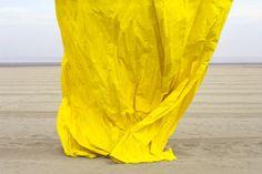 "plusnowhere: "" Spritz in sun vincentscarpulla: "" John Batho, Parasol "" "" John Batho, Blue Orchids, Beach Umbrella, Pause, Color Photography, Studio, Composition, Instagram, Sun"