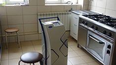 Dezynfekcja pomieszczeń | Odkażanie, zwalczanie wirusów, dezynfekcja powierzchni, koronawirus, odkazanie, co zabija wirusy, odkażanie pomieszczeń, sterylizacja i dezynfekcja, usługa dezynfekcji Washing Machine, Home Appliances, House Appliances, Kitchen Appliances, Washer