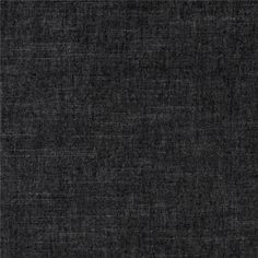 From Robert Kaufman Fabrics, this lightweight woven chambray denim fabric is finely woven, crisp and breathable. It is perfect for making stylish shirts, blouses, dresses and skirts. Features cross threads of indigo and white.