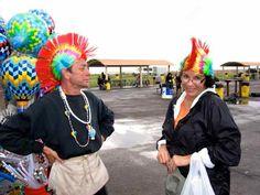Albuquerque Balloon Fiesta Day 1